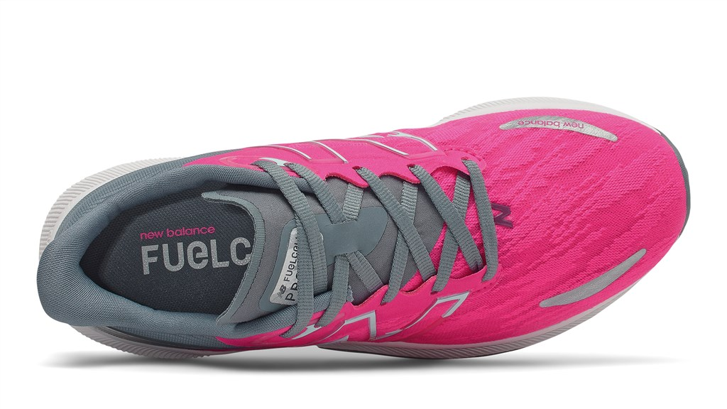 New Balance - WFCPRLP3 Fuel Cell Propel v3 - pink glo