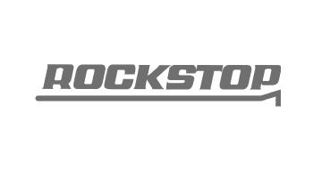 Rockstop