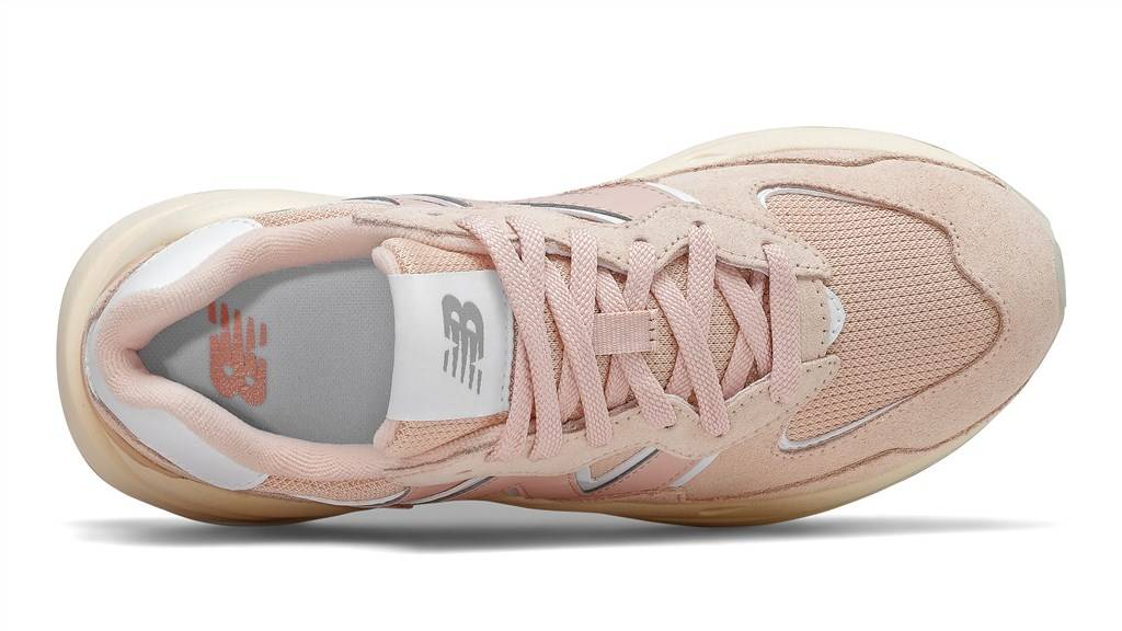 New Balance - W5740CC - light pink