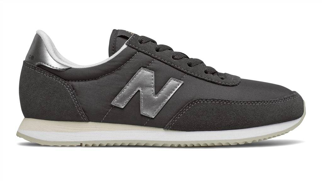New Balance - WL720CA1 - black