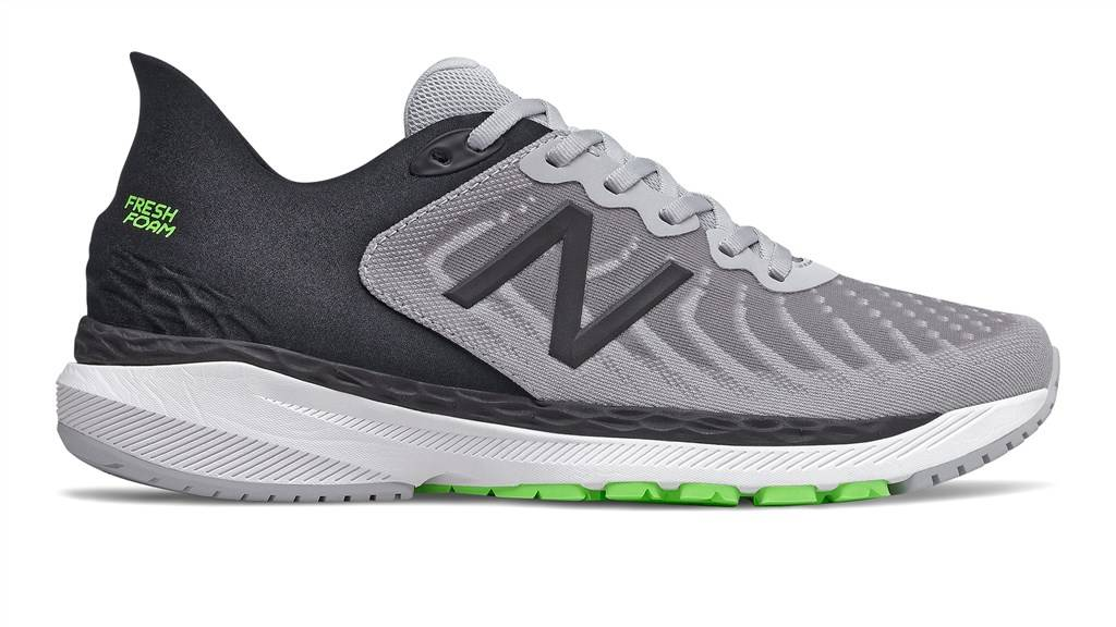 New Balance - M860A11 800 Series 860 v11 - grey