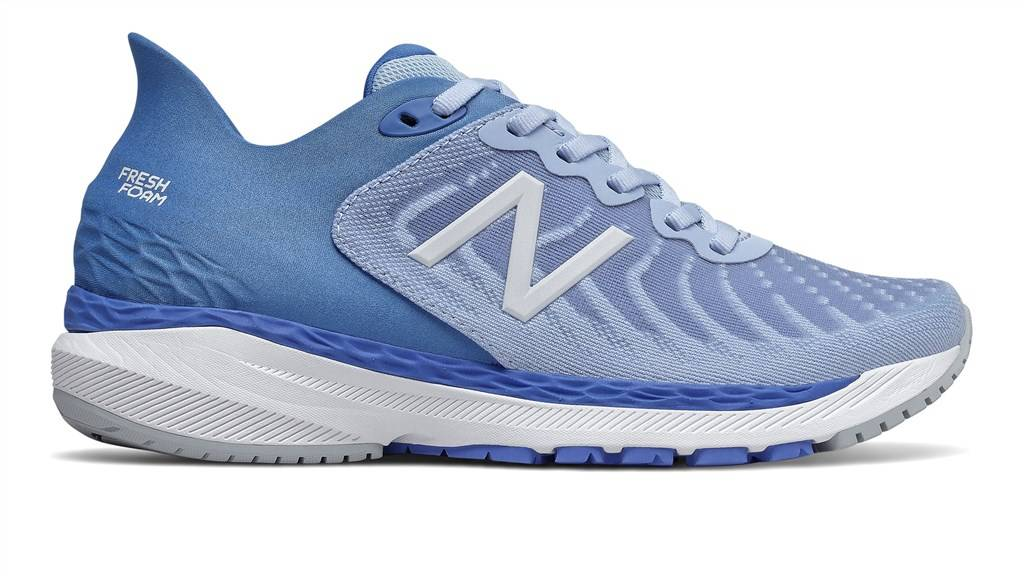New Balance - W860A11 800 Series 860 v11 - blue