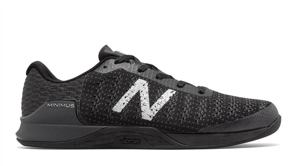 New Balance - MXMPLB1 Training Minimus XMPL - black