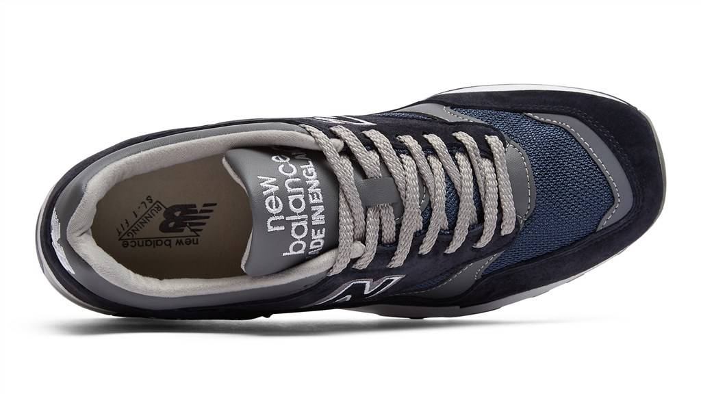 New Balance - M1500PNV - navy/grey