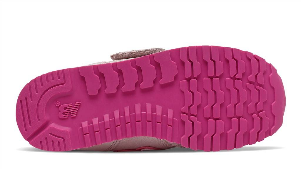 New Balance - YV373SPW - pink