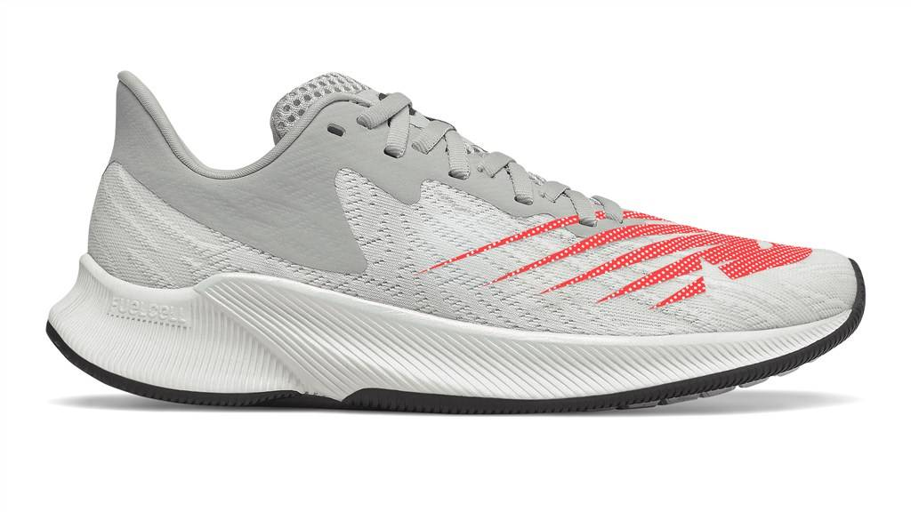 New Balance - WFCPZSC Fuel Cell Prism - white