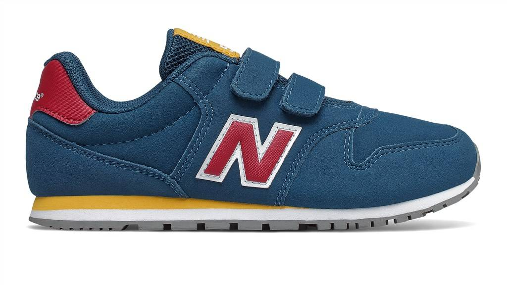 New Balance - YV500TNR - navy