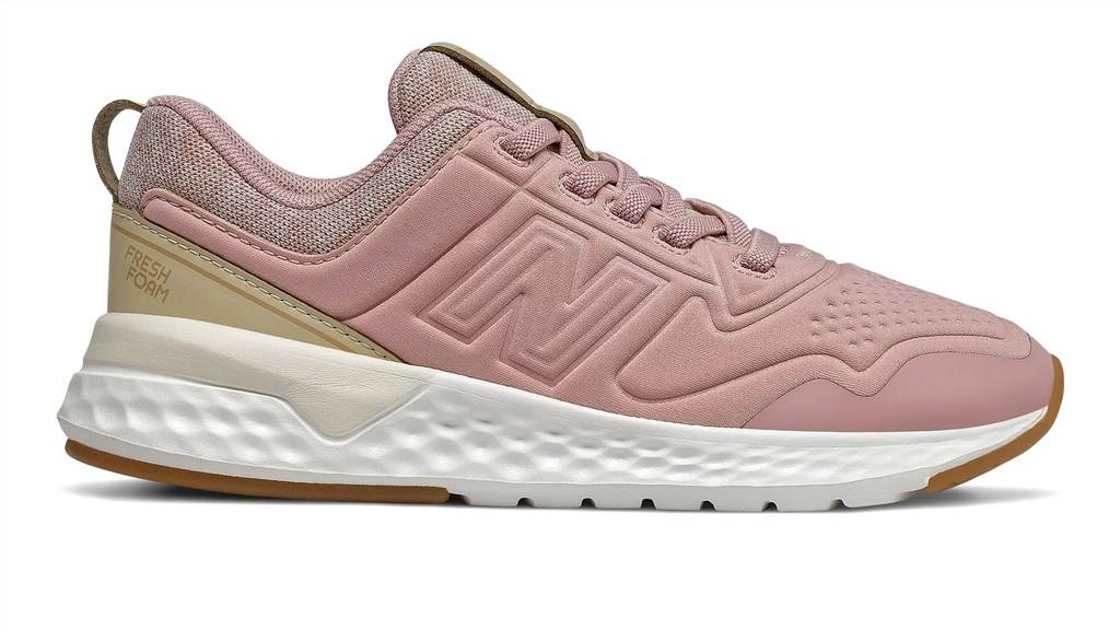 New Balance - YH515RSS - pink
