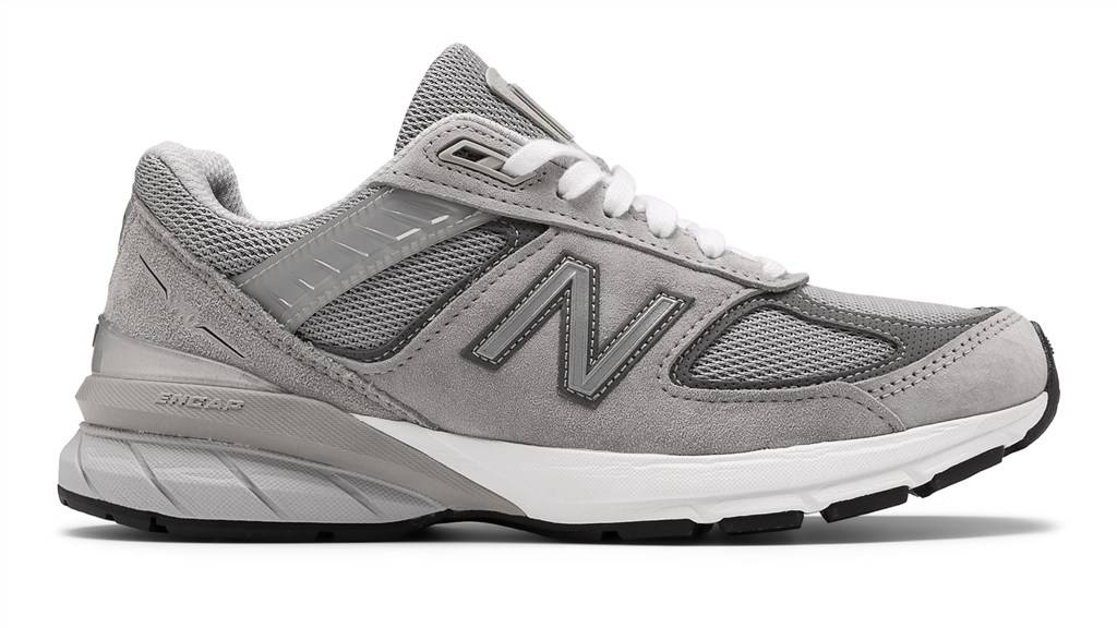 New Balance - W990GL5 - grey