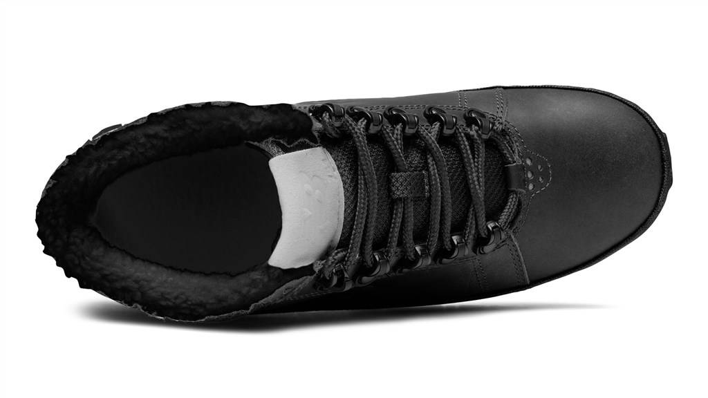 New Balance - H754LLK - black