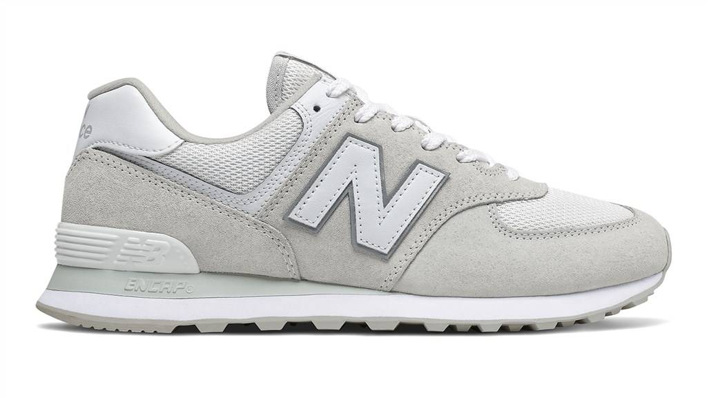 New Balance - ML574ES2 - grey