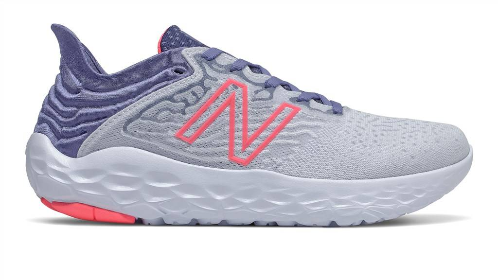 New Balance - WBECNBG3 Fresh Foam Beacon v3 - blue