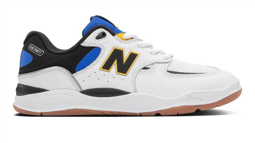 New Balance - NM1010WT - white