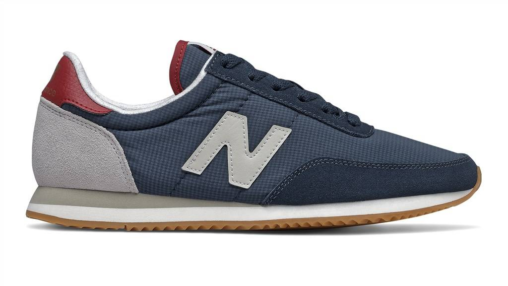 New Balance - WL720WB - navy