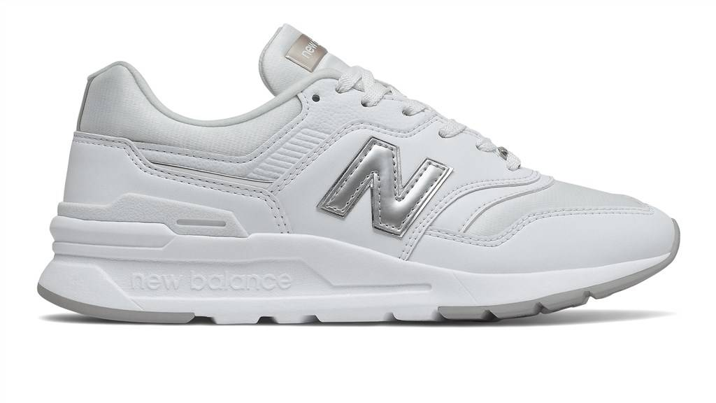 New Balance - CW997HMW - white