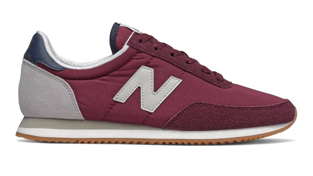 New Balance - WL720WC - red