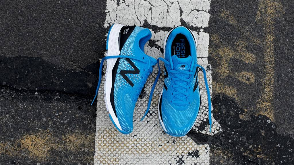 New Balance - M880B10 800 Series 880 v10 - blue